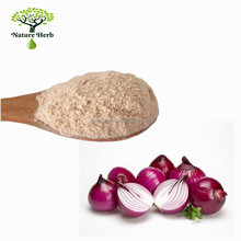 Hot Selling Organic Dehydrated Dried Onion Powder