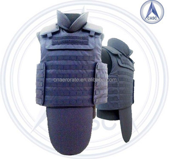 how to buy a bulletproof vest