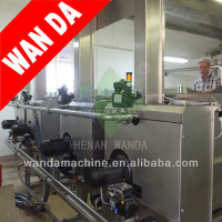 Totally Cold Pressed Extra Virgin Avocado/olive Oil Production Plant/making machine
