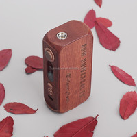 big vape mod kamry 80 watt at factory price and in stock
