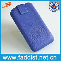 Leather Pouch Cover for Samsung Galaxy s3 i9300 PU Case