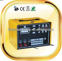 battery charger 48v 30a