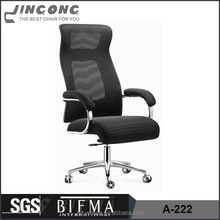 Wholesale all mesh office chairs,mesh back chairs for office,enjoy mesh office chair