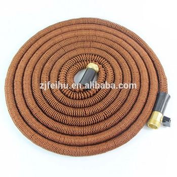 house cleaning premium 1 inch garden hose