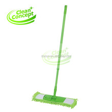 Hot Sale Household Cloth Chenille Flat Mop