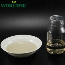 Water Based Organic Silicon Adjuvant Defoaming Agent Agricultural Organic Silicon Oil