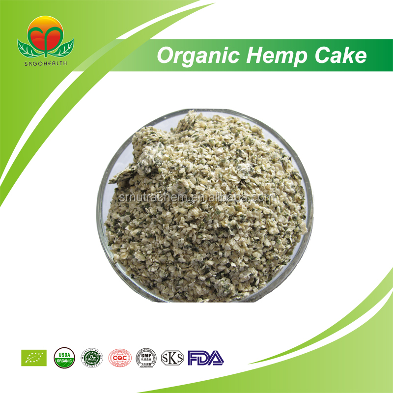 Cake Images High Quality : High Quality Organic Hemp Cake - Buy Organic Hemp Cake,Eu ...