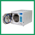 Low price dental autoclave