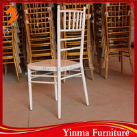 YINMA Hot Sale factory price long legged chair