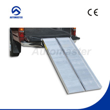 CE Approved Aluminium wheelchair Ramp 2ft, 3ft, 4ft, 5ft, 6ft
