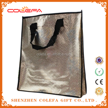 hot sell plastic packaging raw materials fruit bag of paper bag