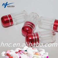 Breast Enlargement Capsule Capsule Toy Vending