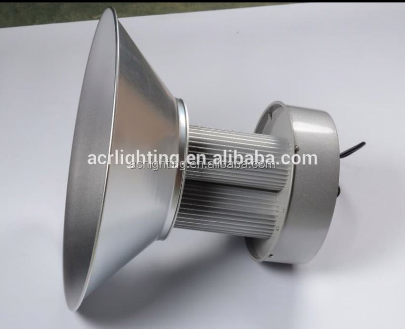 led highbay light square area lighting cheap high bay light