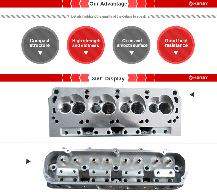 v8 engine cylinder head 3.png