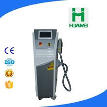 Cheap Price 6A tatoo removal machine for home use