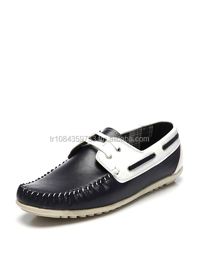 Men' Sport Casual Shoes