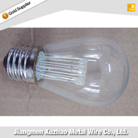 Chinese Products Wholesale E27 Led Light Bulb Cool White