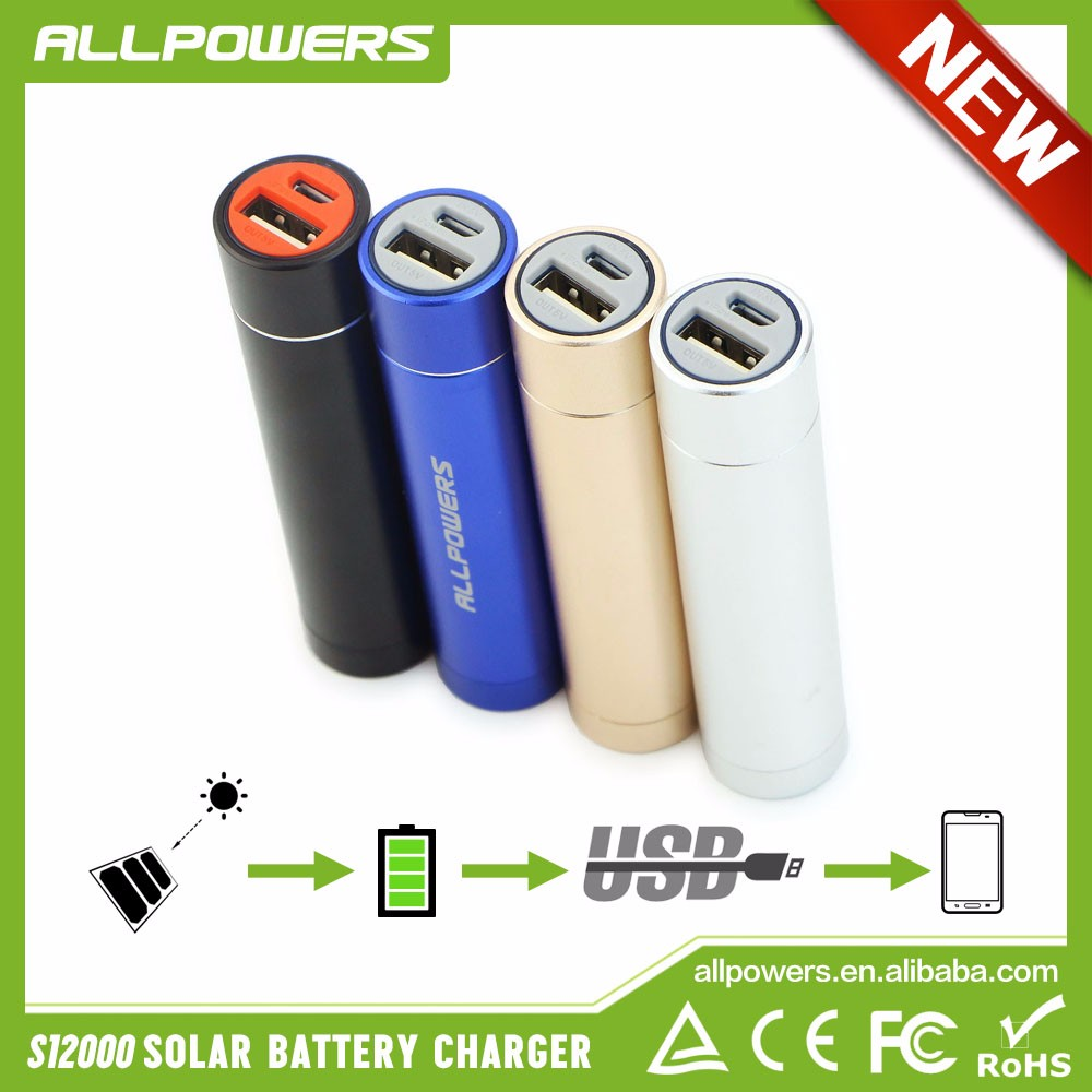 OEM ODM Portable Mobile Chargers 3400mah Backup Battery Phone Power Bank for Cell Phone Tablet PC MP3 MP4 and so on.