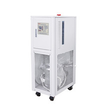 Best Sale High Efficiency heat exchange equipment