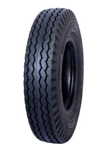 7.50-15 bias light truck tire 10.00-20 bias light truck tires 5.00-12 4.00-12
