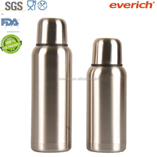 500ml vacuum thermos traveling pot ,travel vacuum flask thermos sport water pot,stainless steel vacuum flask