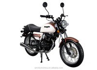 Low price of street bike 250cc motorcycle with best