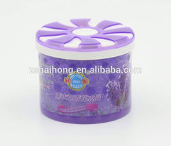Wholesale Solid Air Wick Air Freshener