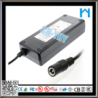 desktop power adapter 12v 10a dc output type universal ac dc adapter ac dc adapter for android tablet pc 120w