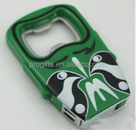 bottle opener lighter