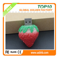 Big quantity wholesale usb flash drive for America