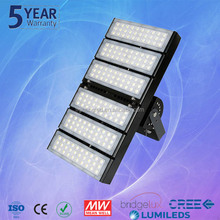 warehouse tunnel factory 100w 120w 150w 180w 200w led tunnel light