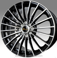 replica bullet alloy wheels for sales