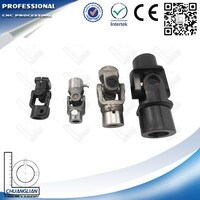 high quality OEM universal joint