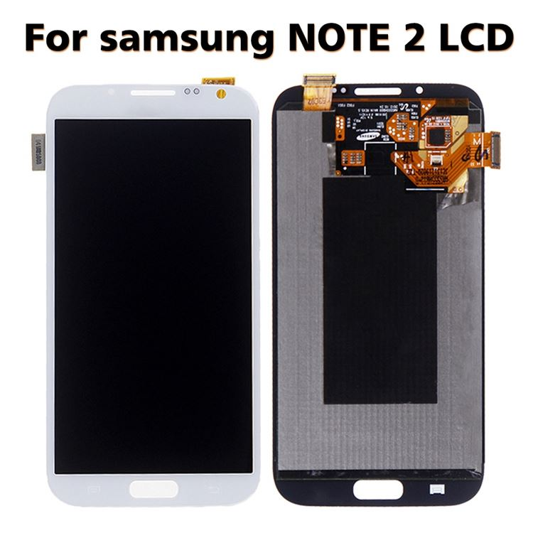 wholesale for samsung note 3 lcd screen assembly,for samsung galaxy s5 active lcd digitizer