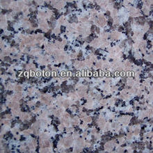 2013 hot sale Chinese natural granite stone for floor tile/swimming pool tile/bathroom tile