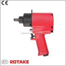 Industrial Quality Air Tool 1/2 inch Air Impact Wrench