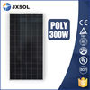Wholesale custom CE approved home use polysilicon solar panel 300 watt