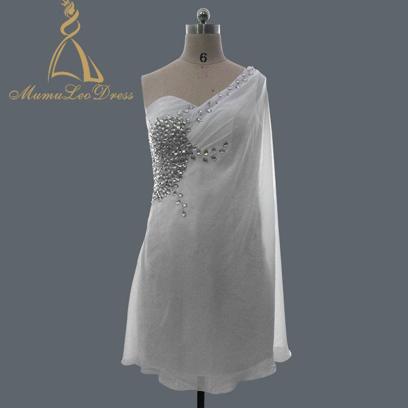 Wholesale Shawls Prom Dresses Online Buy Best Shawls Prom Dresses