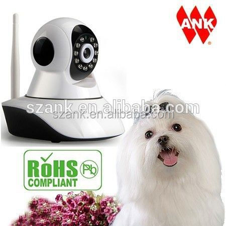 web camera plug and play all in one ip network camera manufacturer
