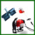 New type backpack CG580 brush cutter with weeder head