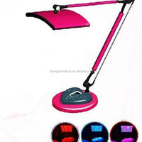 Beauty Machine Personal Beauty Care Led