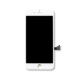 [Youquan]Black/White for iphone 7 plus lcd display screen