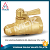 /product-gs/heavy-weight-long-thread-fancy-quality-natural-color-reduced-bore-brass-ball-valve-60336678168.html