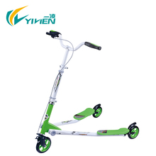Children mini Speeder Scooter