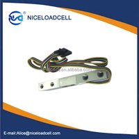 High precision micro mini load cell use to automatic-tablet-dispensing,packing machine