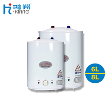 Electric water heater portable water boiler kitchen used water heater