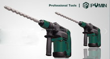 26mm High Quality Electric Rotary Hammer Drill