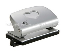 Animation Paper Shape Flat Hole Punch HS210-80