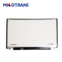 Laptop Screen Wholesale lcd panel notebook LP173WF4-SPD1