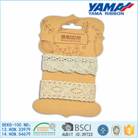 Lace for decoration,clothing decorative laces,lace for wig making